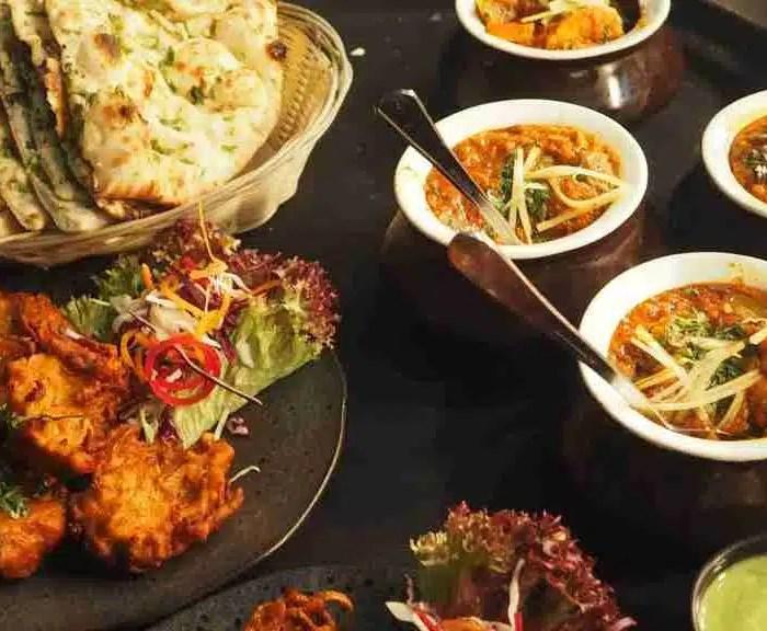 自助旅遊上餐廳點餐不用怕|享受異國美食英文單字懶人包