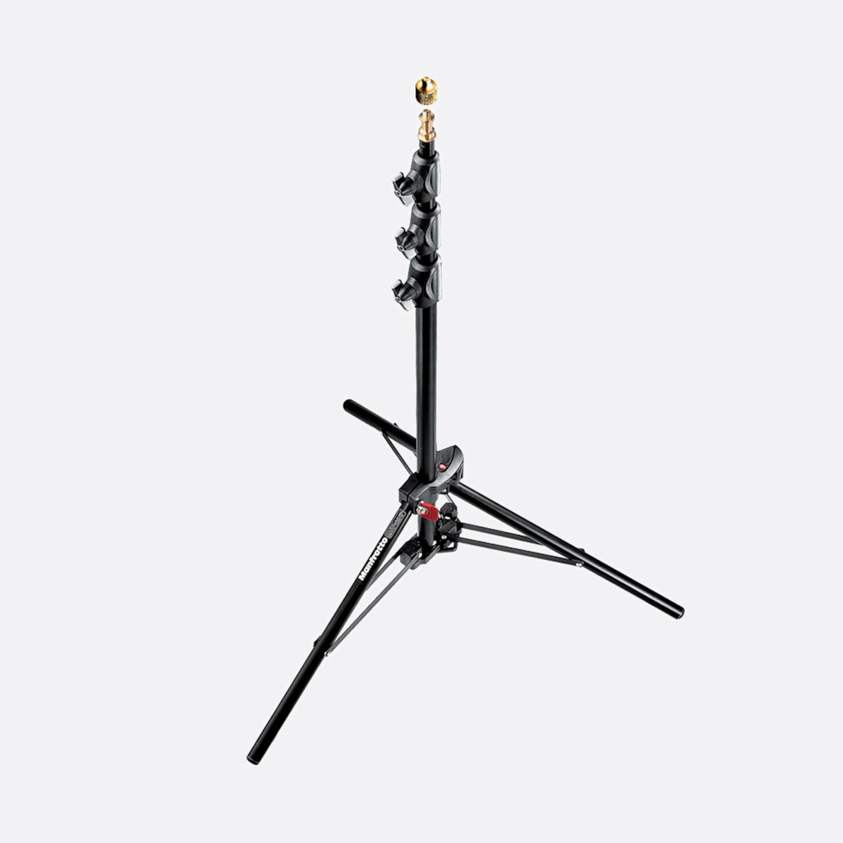 Manfrotto Equipment Stands