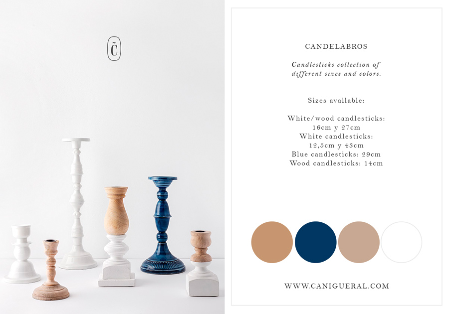 candelabros-ingles