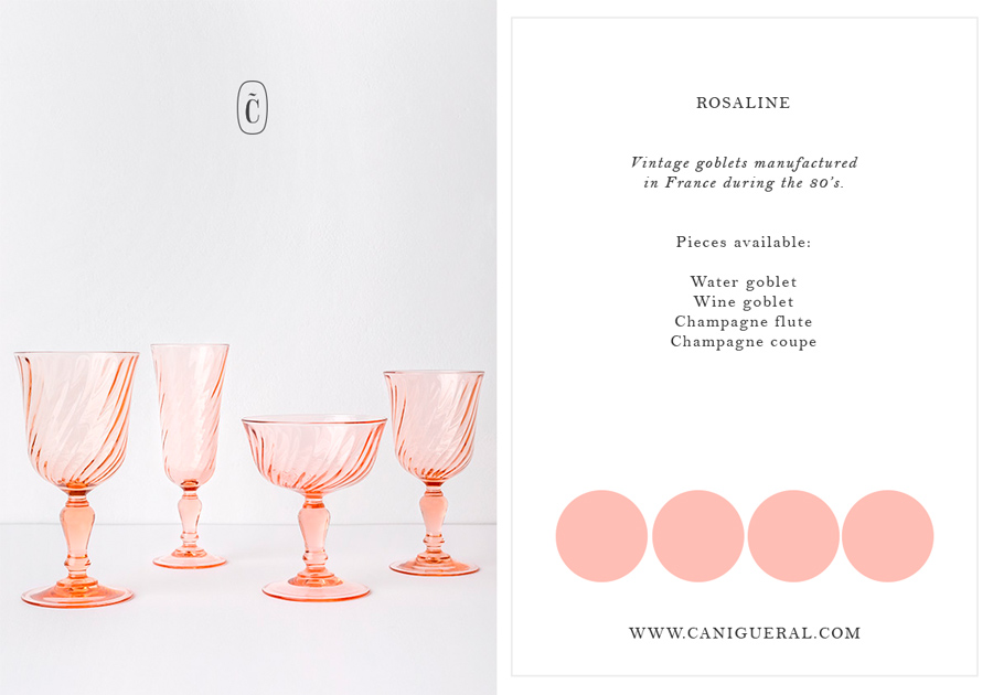 copa-rosaline-ingles