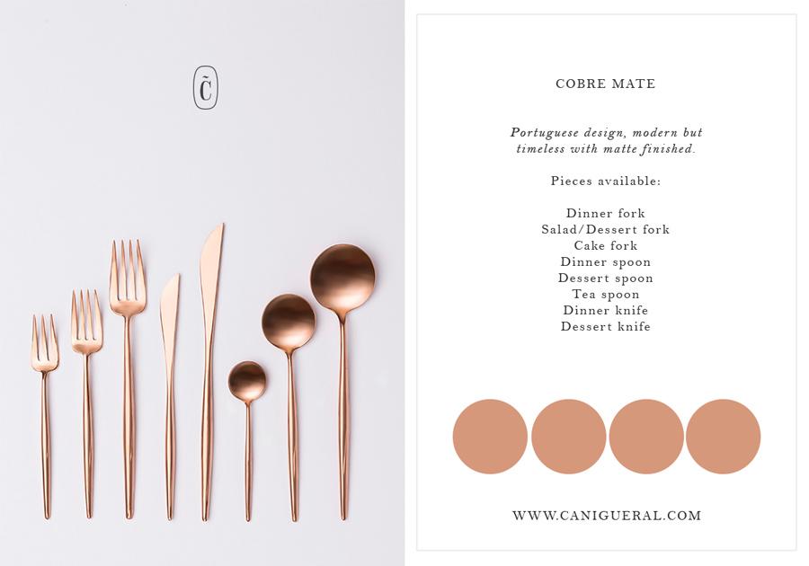cuchillo-cobre-ingles