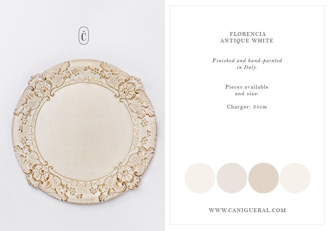bajo-plato-florencia-white-ingles