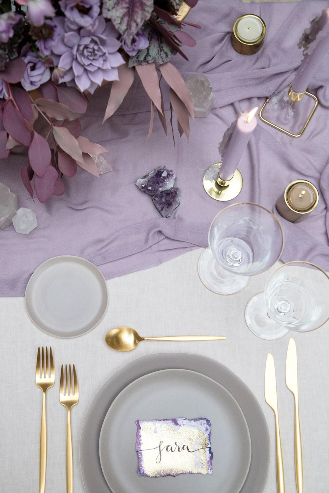 slate-dinner-plates
