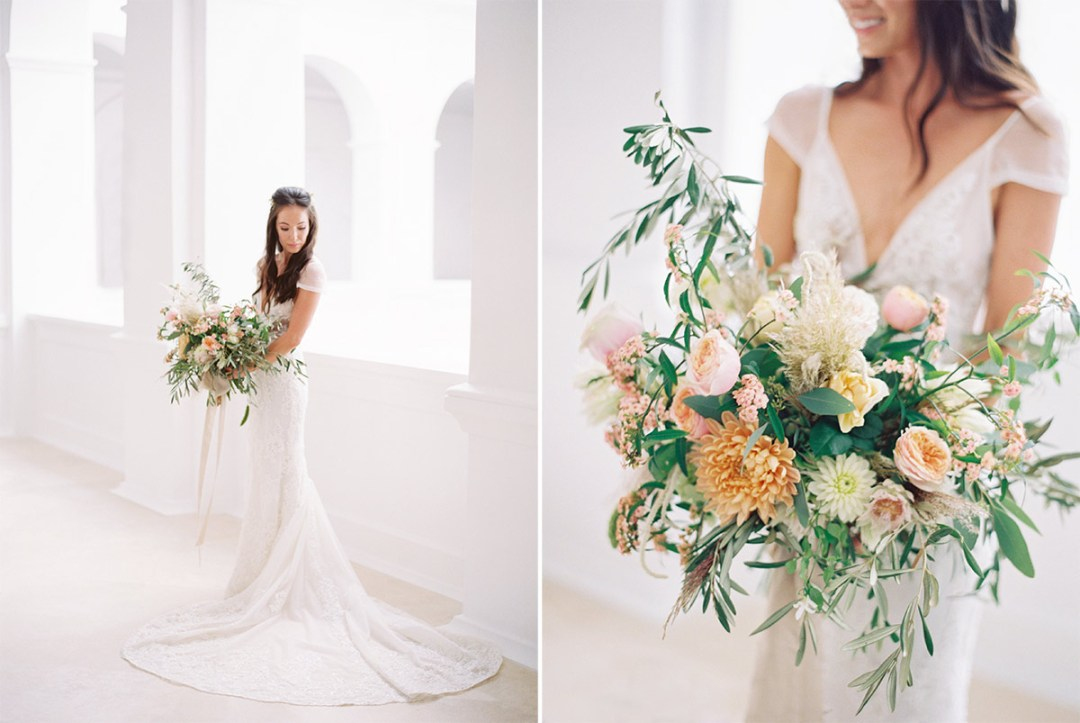 Finca-Cortesin-Marbella-Wedding-Photographer-Ashley-Ludaescher-A-Very-Beloved-Wedding-flower