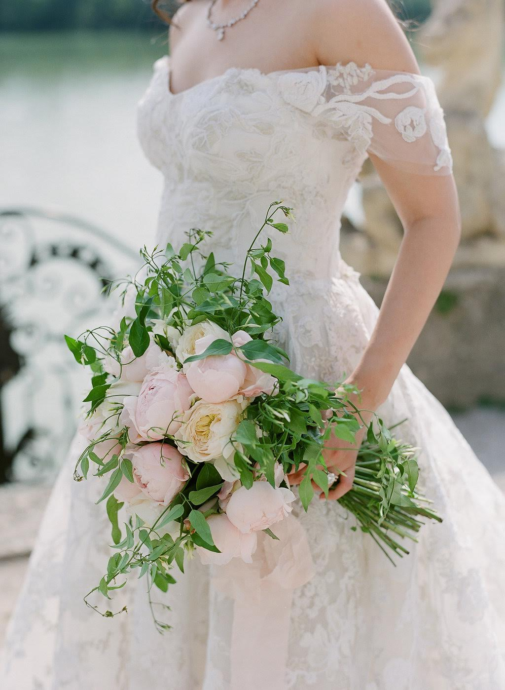 Greg_Finck_AVeryBelovedWedding_Salzburg_