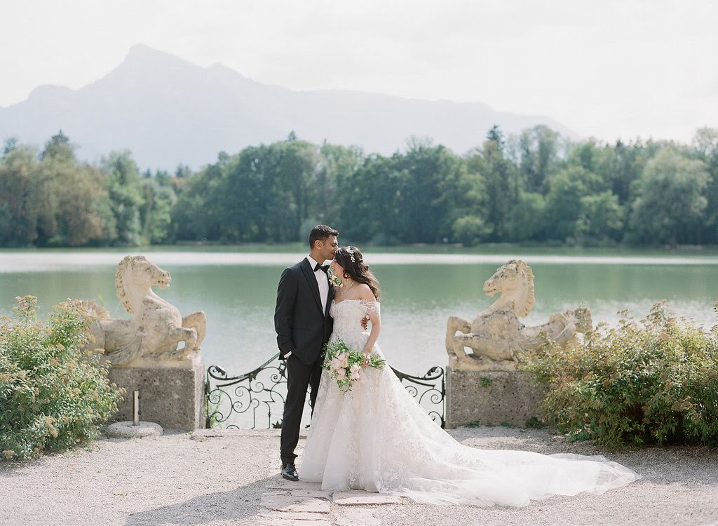 Greg_Finck_AVeryBelovedWedding_Salzburg