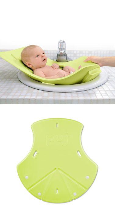 bebek-bakimi-urunu