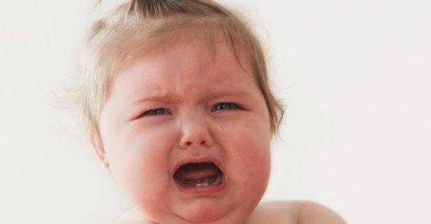 bebekler-hep-gulmeli