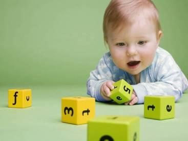 bebeklerin-zihinsel-gelisim-tablosu