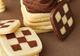 damalı kurabiye tarifi4