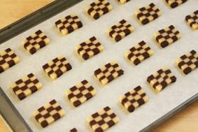 damalı kurabiye tarifi5