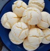 nişastalı çatlak kurabiye tarifi4