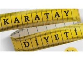 karatay-diyeti-1