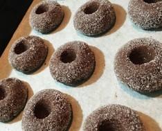 elmas-kurabiye-tarifi1