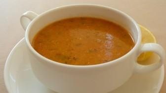 ezogelin çorbası tarifi1