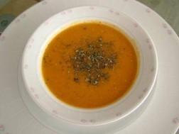 ezogelin çorbası tarifi2