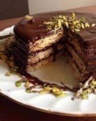 kağıt helva pastası tarifi1
