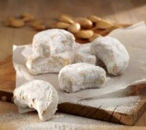 kavala-kurabiyesi-tarifi1