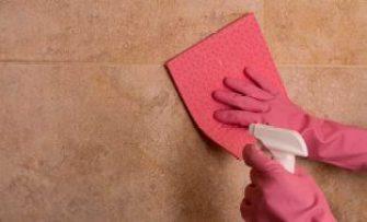fayans-temizlemenin-puf-noktalari-1