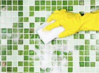 fayans-temizlemenin-puf-noktalari-4