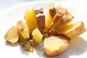 patates-diyeti-ile-kisa-surede-5-kilo-verebilirsiniz-1