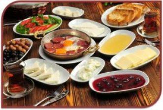 tok-tutan-ramazan-besinleri-1