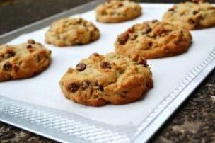 glutensiz-diyet-kurabiye-tarifleri-4