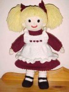 oyuncak-bebeklere-orgu-sac-yapimi-4