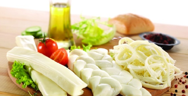 turkiyeye-ozgu-peynir-cesitleri