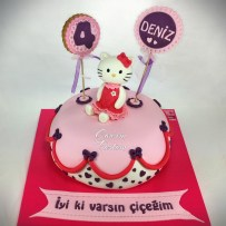 PST 01.2013 Deniz - HelloKitty
