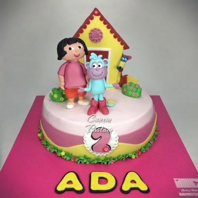 PST 04.2013 Ada - Dora
