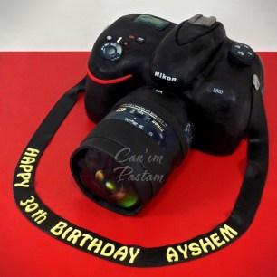 PST 12.2012 AyseYilmaz - NikonD800 01
