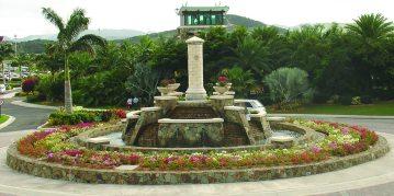 Antigua 1