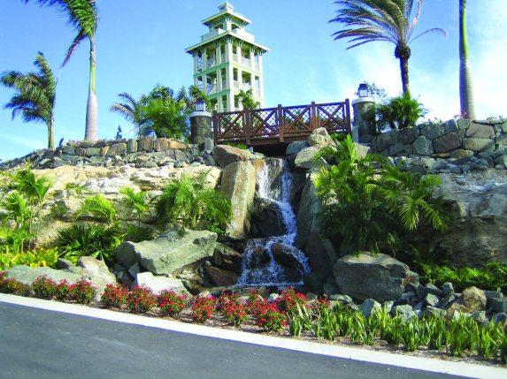 Antigua 5