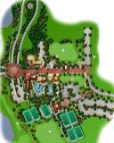 Palmira Park 02
