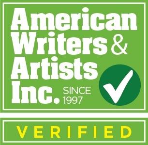 AWAI verified