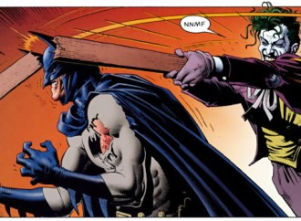 Batman-vs-The-Joker-in-The-Killing-Joke