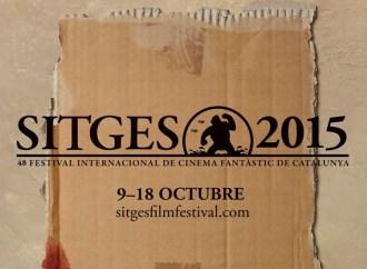 Festival-de-Sitges-2015
