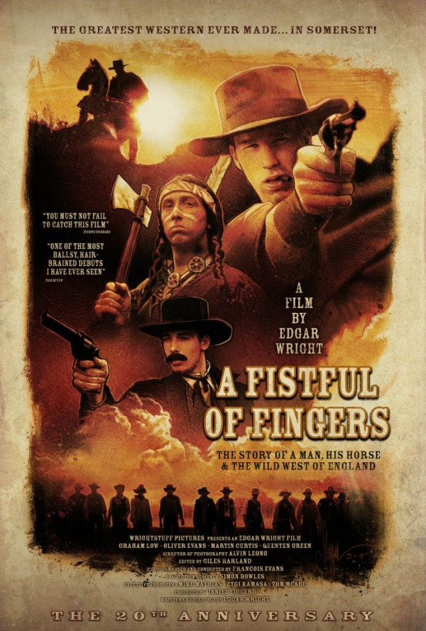 Fistful-of-Fingers-Poster-FIN-dirty-721-691x1024