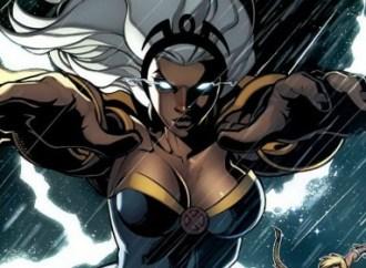 Storm-X-Men-Apocalypse