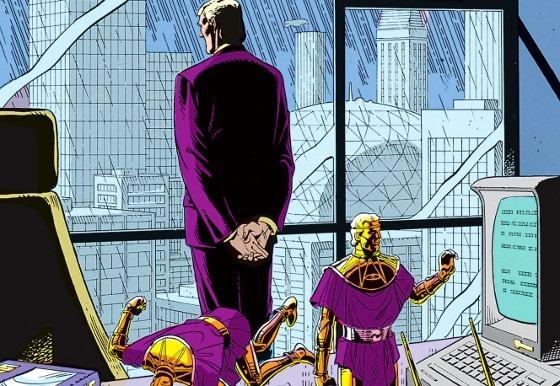 Watchmen-comic-watchmen-5274478-1600-1200