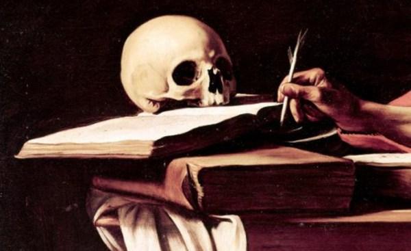 Writing_Horror_Fiction
