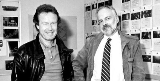 blade-runner-director-ridley-scott-author-philip-k-dick