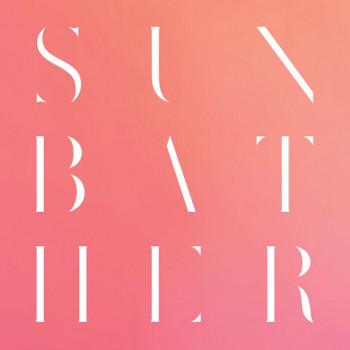 deafheaven-sunbather-cover-best-album2