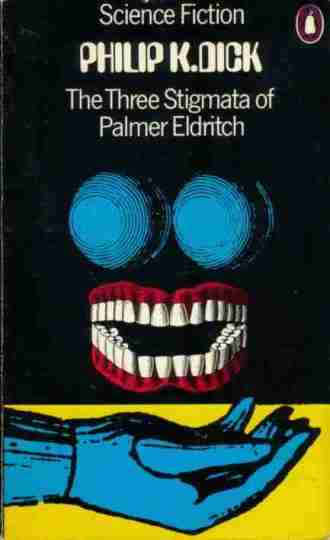 the-three-stigmata-of-palmer-eldritch