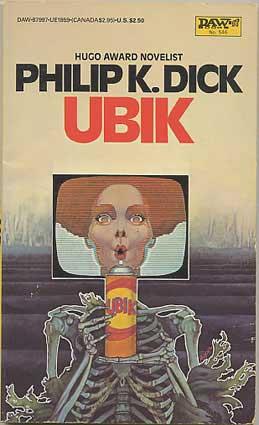 ubikdaw1983