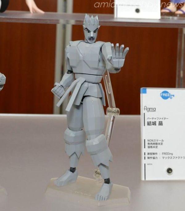 Figma-Virtua-Fighter-Akira-Preview