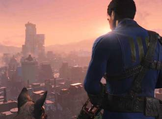 fallout_4_new_header_2