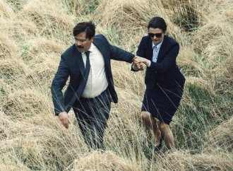 5555fc9e1aaec7043ea4aa08_cannes-film-festival-2015-the-lobster-colin-farrell