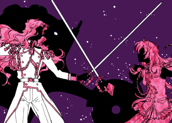 Revolutionary-Girl-Utena